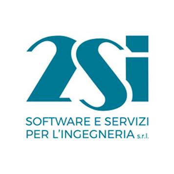 2S.I. SOFTWARE