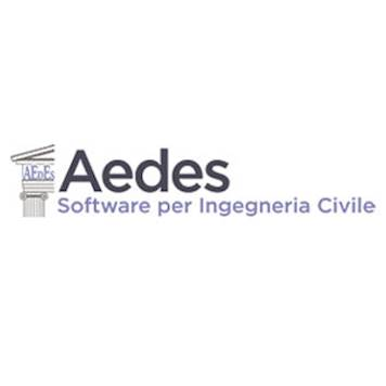 AEDES SOFTWARE