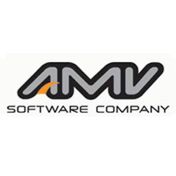 AMV Software