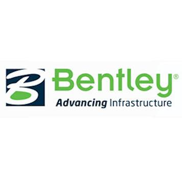 BENTLEY SYSTEMS Italia