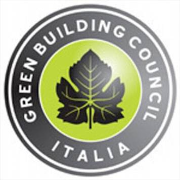 GBC - Green Building Council Italia