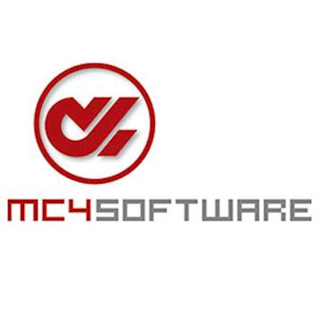 MC4SOFTWARE