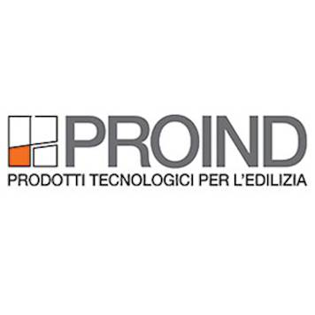 PROIND