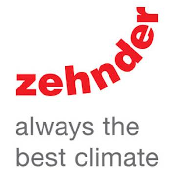 ZEHNDER GROUP Italia