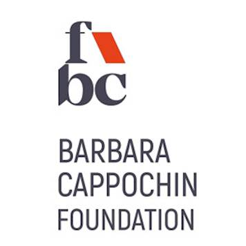 Barbara Cappochin Foundation