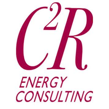 C2R Energy Consulting