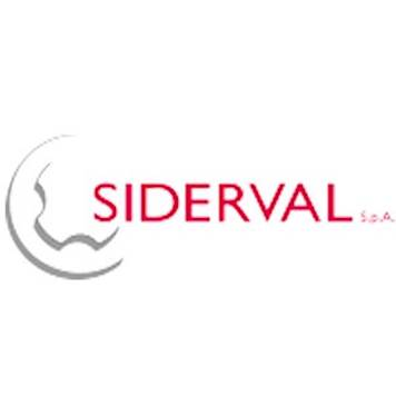 Siderval S.p.A.