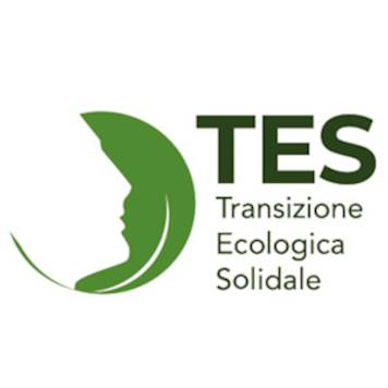 TES - Transizione Ecologica Solidale